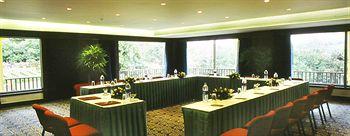 Fariyas Resort Conference Hall 1