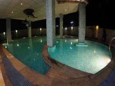 Honey bee resort lonavala waterpark resorts - Hotel with private swimming pool in lonavala ...